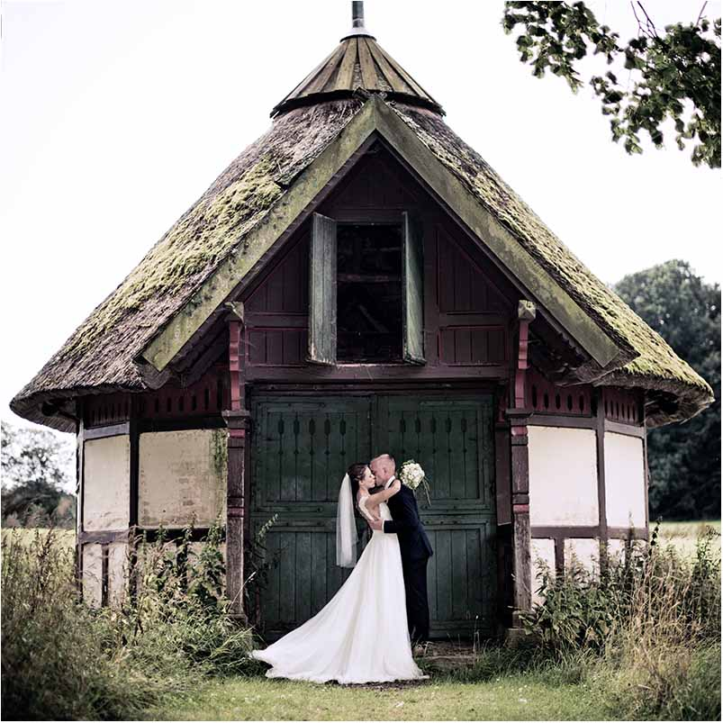 bryllups ønsker