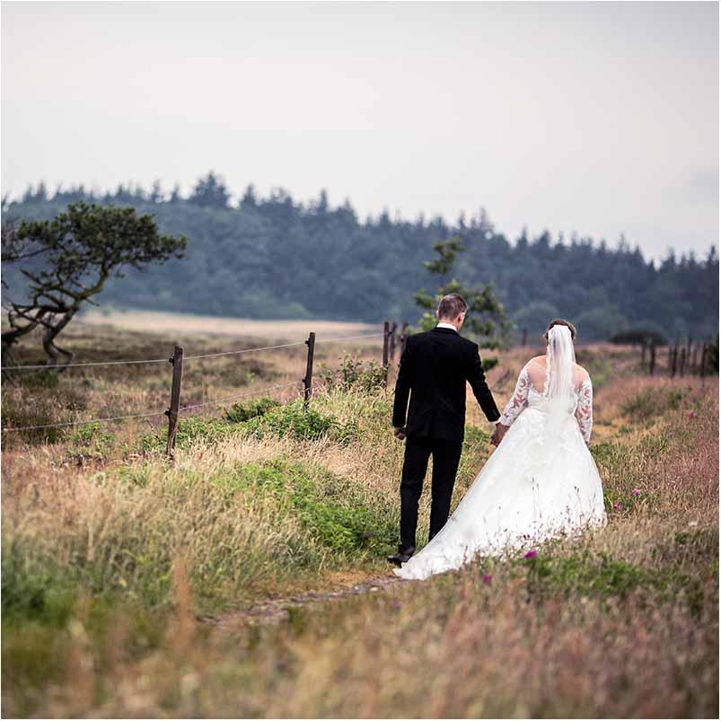 tips til bryllupsfoto
