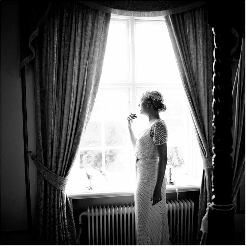 fotograf bryllup pris