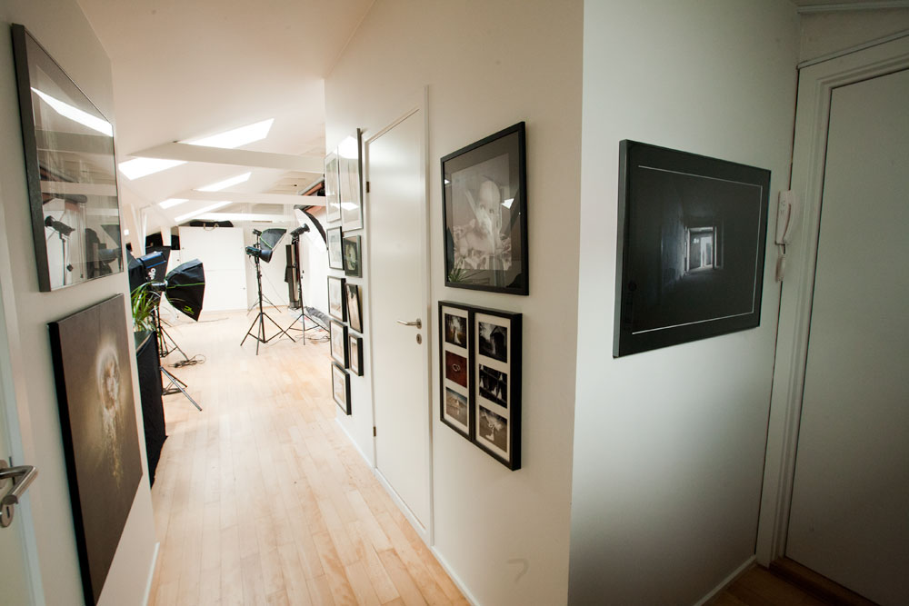 fotograf priser