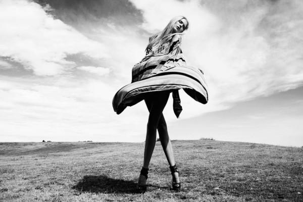 modefotograf aarhus