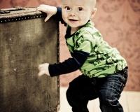 fotograf-til-born